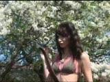 סקס פומבי עם מלכת המין היפה