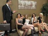 נערות ליווי VIP