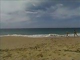 טוב לה על החוף