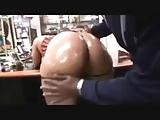 סרט סקסי מופלא בתחת ובכוס של אניטה