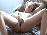 סקס טוב ושווה חובבני