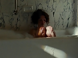 סרט סקסי מאוד עם ריצל פצצת מין יפה